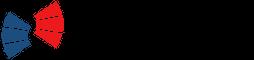 SpraySystem